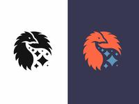 Rejected Mark: Phoenix Logo