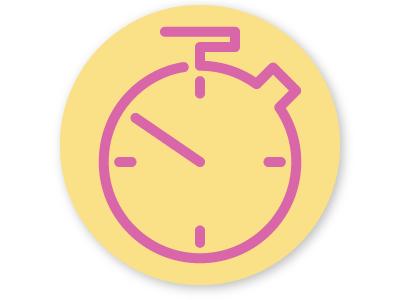 Stopwatch timer time watch stopwatch