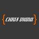 Chris Diana