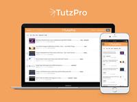 TutzPro