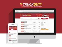 TruckDuty
