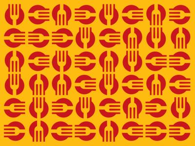 cookvel pattern