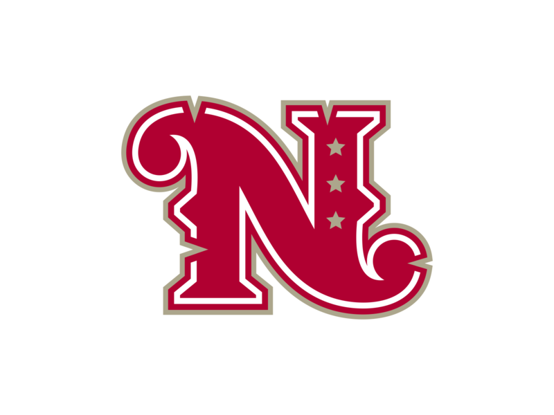 N letter symbol logodesign logotype sign icon logo sport n