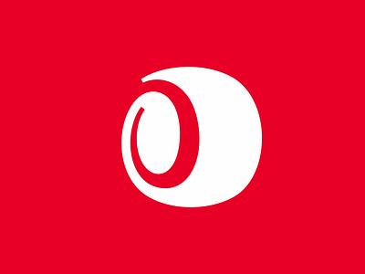 D letter wordmark letter d monogram symbol logodesign logotype sign icon logo