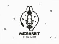 micrabbit