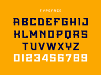 Sprot font