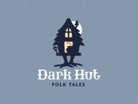 Durk Hut
