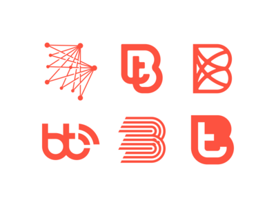 Belazor technologies