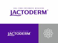 Lactoderm