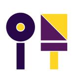 ONiT Studio