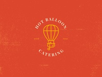 Balloon Catering
