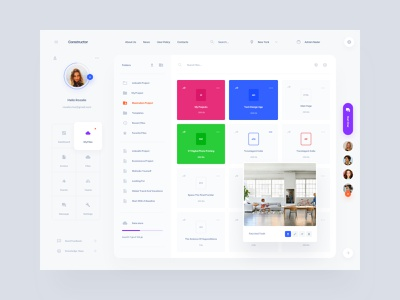 Files Dashboard figma xd sketch download template admin dashboard drive file files