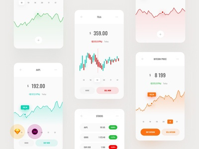 Metaform Responsive UI Kit #1