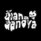 Diana Danova