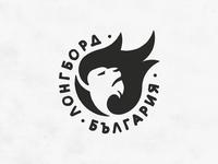 Longboard Bulgaria logo