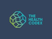 The Health Codex