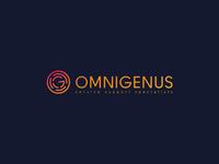 Omnigenus