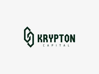 KRYPTON Capital