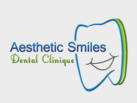Logo design for Dental Clinique