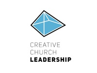 Creative Church Leadership