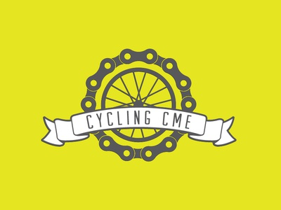 Cycling CME