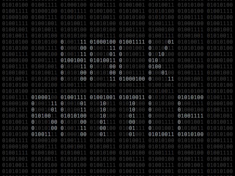 Hack Battle blog todoist
