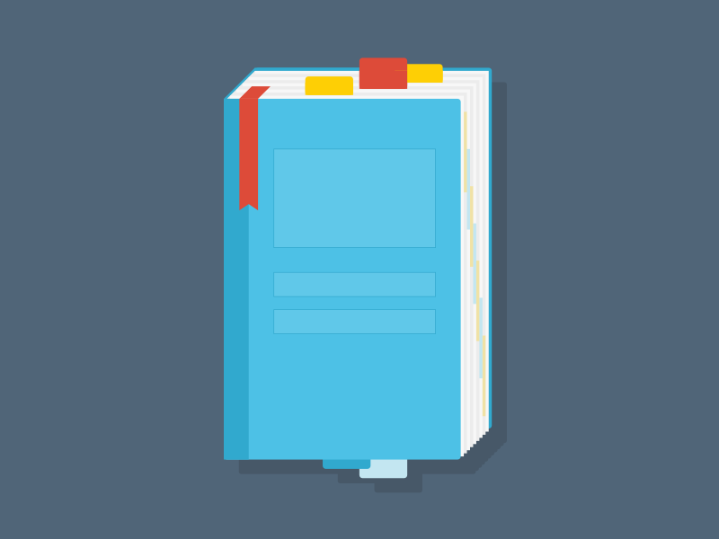 The Ultimate Guide book todoist