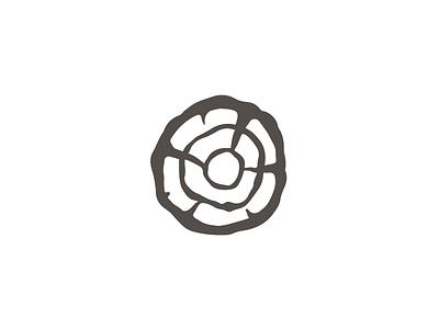 Tree vector branding exploration illustration icon symbol mark logo tree plant nature earth