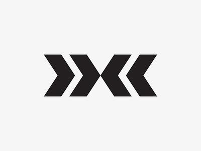 X x letter mark symbol icon logo branding vector pixel illustration exploration
