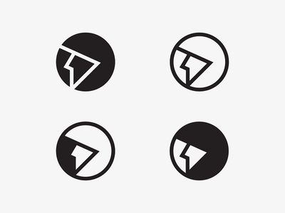 Astronaut helmet illustration astronaut vector pixel logo icon symbol mark space head
