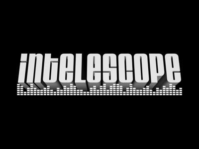 Intelescope Logo