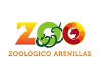Zoo Arenillas