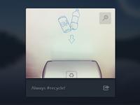 Instagram Photo Viewer