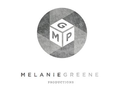 MGP Logo logo photography aperture shutter mgp photographer texture