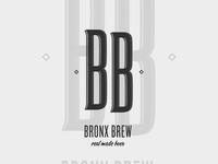 Bronx Brew