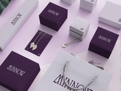 minnow packaging branding design branding logo design logo graphics graphic design design