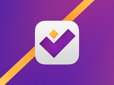 Day 005 App Icon