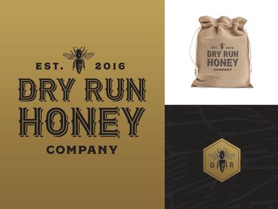 Dry Run Honey Company
