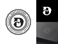 DayleCorp Logo