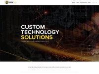 Versatech website 02