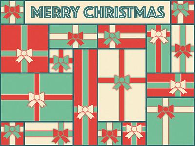 Christmas Gifts yay december card gifts xmas christmas