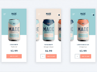 Madecoffee dribbble