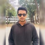 Freelancer Sabbir | logo designer