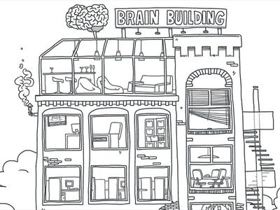 Building Brains