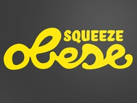 Squeeze Obese
