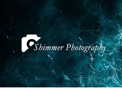 Logo Design - Daily UI :: 052
