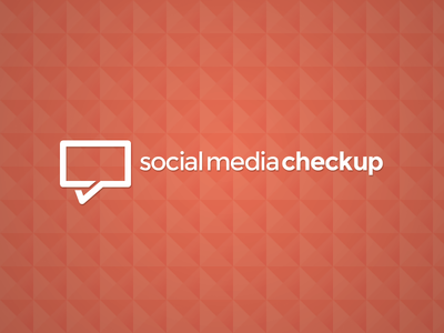 Social Media Checkup