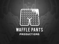 Waffle Pants Productions