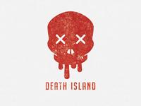 Death Island Bloody