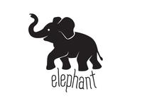 Elephant Round 2